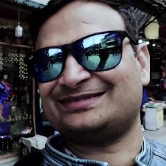 Sachin Sahrawat Net Worth