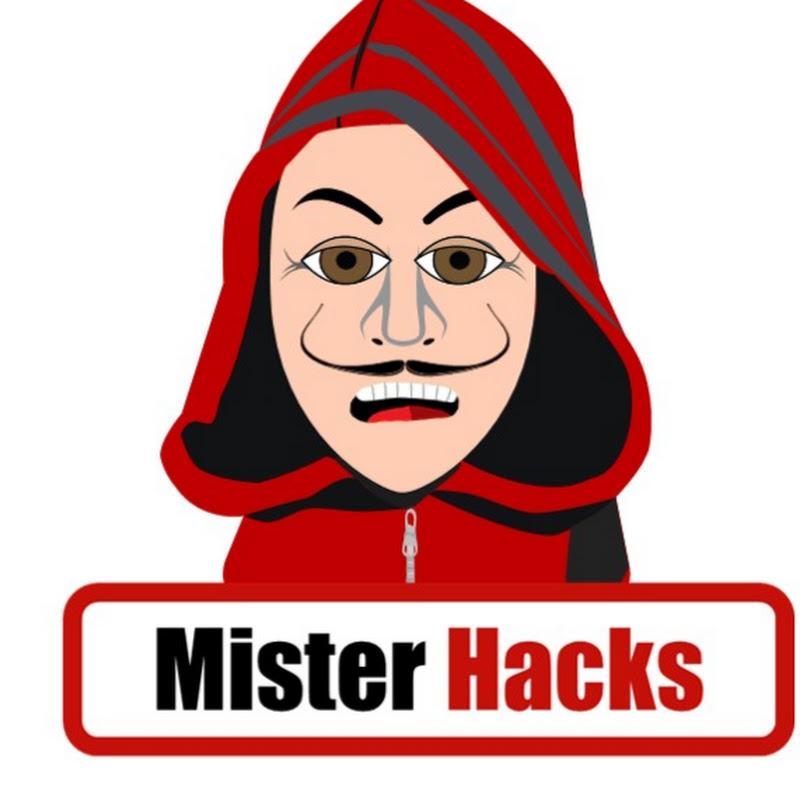 Mister Hacks