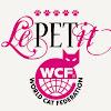 Le PETit WCF