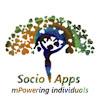 SocioApps Foundation