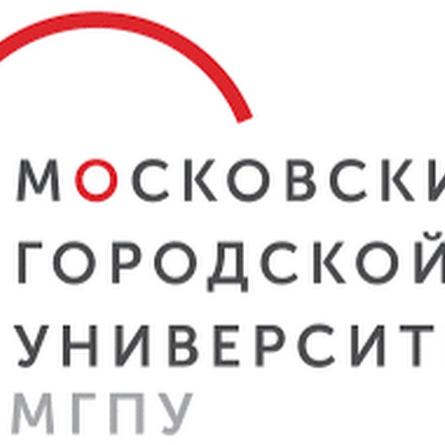 Дистант ИППО МГПУ
