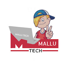 MALLU TECH Net Worth