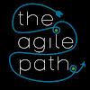 The Agile Path