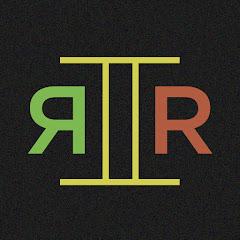 Cover Profil Reggae2Reggae
