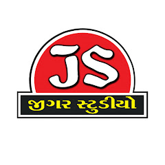 Jigar Studio Net Worth