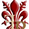 Fiorentina Parquet