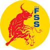 56 FSS Spotlight