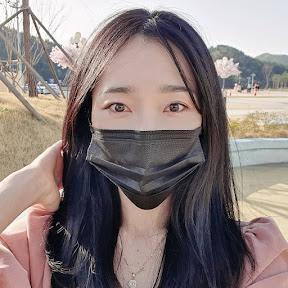 친절한현이씨 순위 페이지