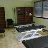 Centro Quiropráctico Wellness