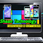 Shaan Technology