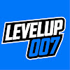 LevelUp 007