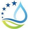 European Federation of Bottled Waters EFBW