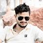 Navu Rajgor