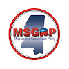 Mississippi Republican Party
