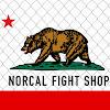 Nor Cal Fight Shop