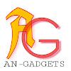 AnGadgets