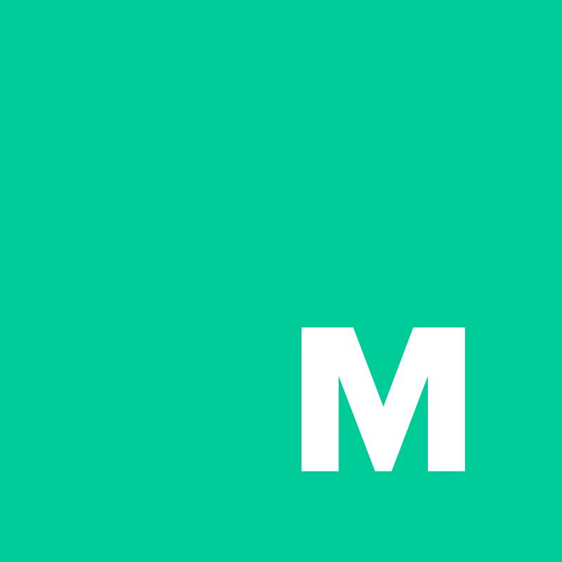 Mashable Watercooler