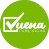 Grupo Vuena - Imprenta