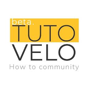 Tutovelo (YouTube)
