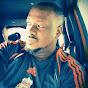 Aggrey Paul Isanka