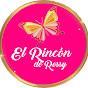 El Rincon De Rossy