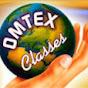 OMTEX Classes