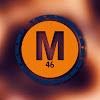 Media46