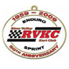 River Valley Kart Club