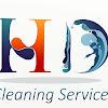HD Clean