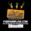 Funfairblog
