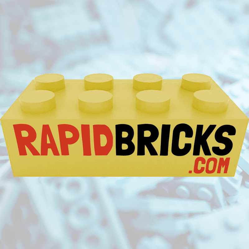 Rapid Bricks (rapid-bricks)