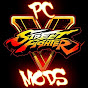 PC Best Mods