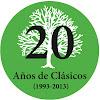 Fund. José Antonio de Castro