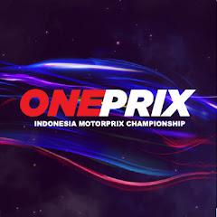 One Prix Motorsport