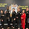 Black Tiger Martial Arts