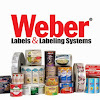 WeberPackaging