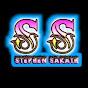 STEPHEN SARATH