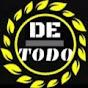 DE TODO 2