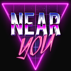 Near_You