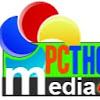 Pcthought Media4u