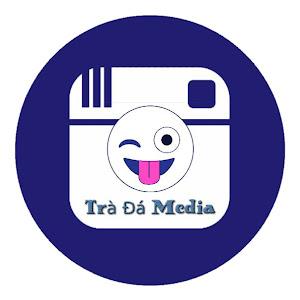 Trà Đá Media