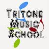Tritone Music School