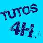 Tutos4H
