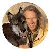 Wolf Daddy Leyton Jay Cougar