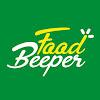 Food Beeper