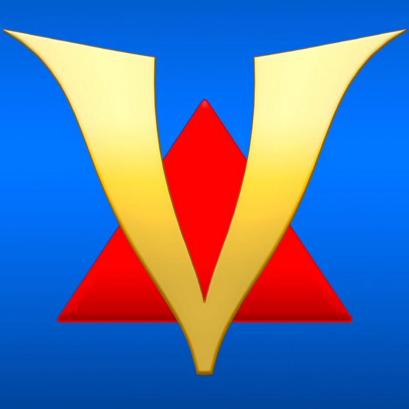 Venturiantale YouTube channel image