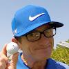 Scotty Mo Golf
