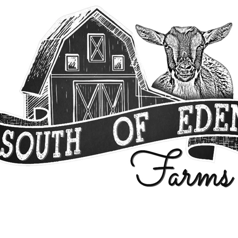 South Of Eden Farms