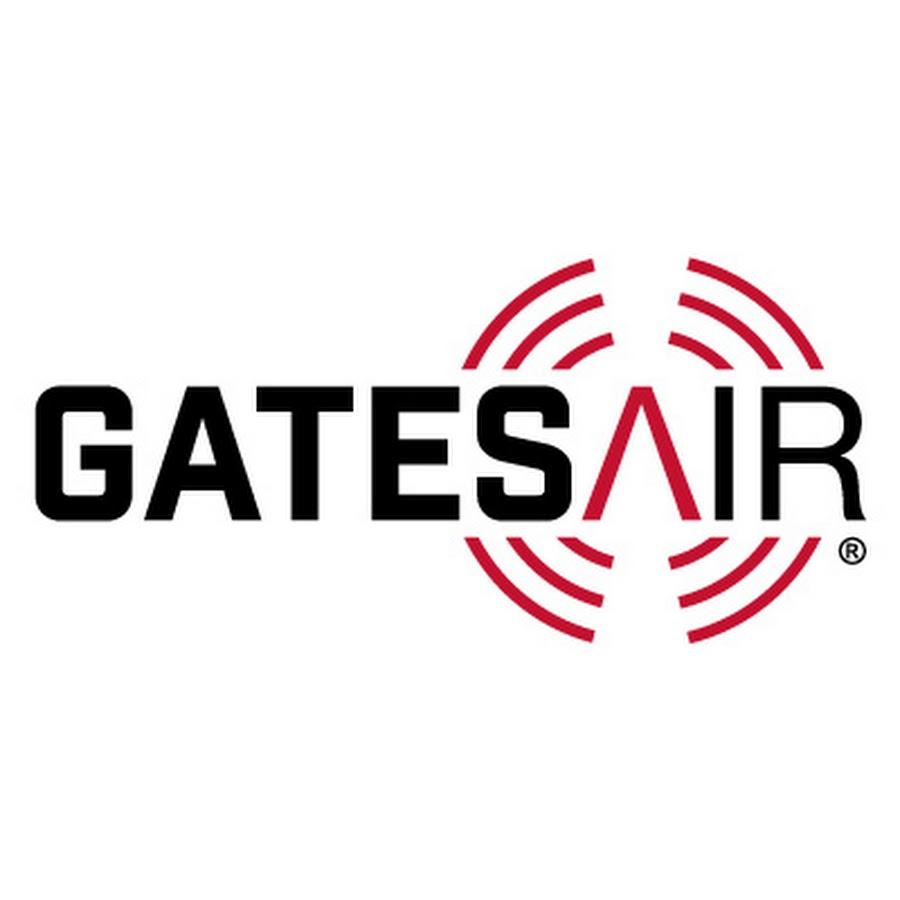 GatesAir - YouTube
