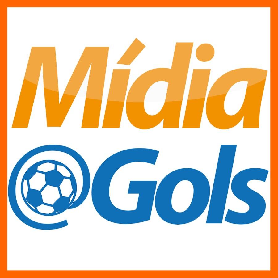 Tottenham Vs Ajax Live Stream Twitter: Midia Gols